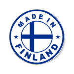 made_in_finland_country_flag_label_round_stamp_round_sticker-r2c39a9428d7f44a18785d173f608b6ed_v9waf_8byvr_324