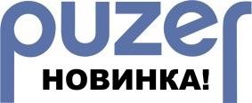 puzer_logo